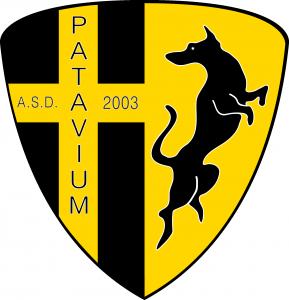 Scudo Patavium