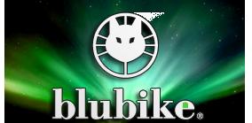 Biciclette, abbigliamento da ciclismo e accessori