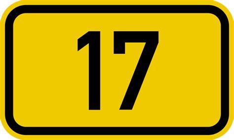 Tanti auguri Patavium, sono 17!